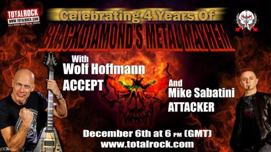 bdmm-4th-anniversary-wolf-and-mike